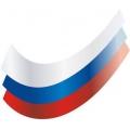 Глава IREA о России, и ее роли в глобальной энергетике