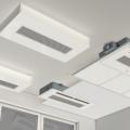 KAMPMANN разработал гибкую систему охлаждения воздуха KaDeck