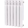 Компания Кашира-Пласт начала производство радиаторов COMPIPE