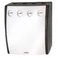 Kombimix с энергоэффективными насосами  Wilo