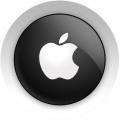 Apple запатентовала новый тип батарей