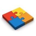 «Emerson» объединяет бизнесы
