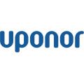 Uponor запустил производство пластиковых труб в России