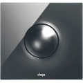 Новый дизайн кнопок смыва от Viega