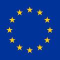 ЕС дал зеленый свет маркировке водонагревателей