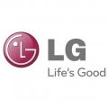 LG устраняет недостаток  квалифицированных кадров