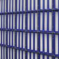 Компания Альфа Лаваль презентовала технологию Low Speed Ventilation
