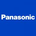 Новые Panasonic RAC обеспечат повышенный комфорт