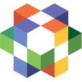 Рестайлинг логотипа «Терморос»