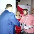 На «Дне проектировщика» чествовали победителей конкурса «Vaillant - проект года»