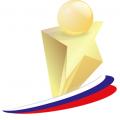 Завод ГРУНДФОС Истра - лауреат «Национальной марки качества – 2015»