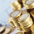 Grundfos увеличивает своё присутствие на рынке России