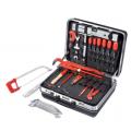 Профессиональные наборы инструментов в чемоданах