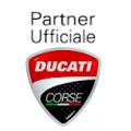 BAXI стала официальным партнером Ducati Corse