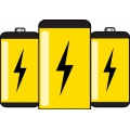 Бум аккумуляторных батарей в Калифорнии