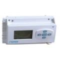 Радиоавтоматика для теплых полов от HENCO