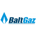 Новинки BaltGaz Групп