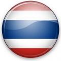Коста-Рика почти полностью перешла на «зеленую» энергию