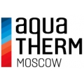Aqua-Therm Moscow – состоится 2–5 февраля 2016