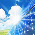 Panasonic останавливает производство солнечных панелей
