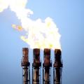 Вытяжные вентиляторы ATEX для взрывоопасных сред