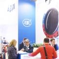 Новинки АДЛ на выставке Aqua-Therm Moscow