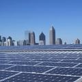 17 штатов США планируют развивать 'зеленую' энергетику и транспорт