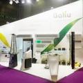 BALLU выходит на европейский рынок