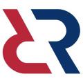 «Данфосс» наращивает локализацию своего производства в России