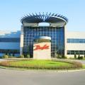 Danfoss разработал программу расчета тепловых пунктов HeatConfig
