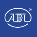Победители конкурса проектов АДЛ посетили Грузию