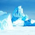 Какие трубы можно проложить в Антарктиде