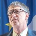 Б.Гейтс: прорыв в энергетике случится через 15 лет