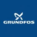 Найдены самые старые работающие насосы GRUNDFOS