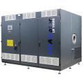 GRUNDFOS расширил ассортимент оборудования для биологической очистки сточных вод