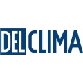 Mitsubishi переименовала недавно приобретенную DeLclima
