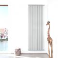 Компания Global представила в Милане радиаторы серии Oscar Tondo