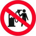 Норвегия запретит продажу машин с бензиновыми двигателями