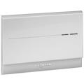 Новый коммуникационный прибор Vitogate 200 KNX