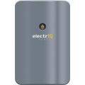 Новейшие батареи от ElectrIQ поступят в продажу в США