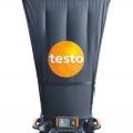 Электронный балометр testo 420 внесен в Госреестр