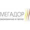Обогреватели «МЕГАДОР» теперь представлены и на европейском рынке