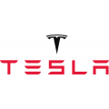 Дешевые батареи Tesla. Перспективы снижения цен