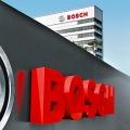 Bosch расширяет производство в г. Энгельс