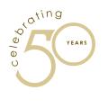 RIDGID: 50 лет в составе Emerson