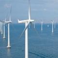 Сотни ветрогенераторов в Нидерландах признаны нерентабельными