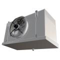 Kelvion представил новые серии воздухоохладителей