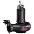 GRUNDFOS представил новую серию канализационного оборудования KSN