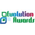 ДЕТА Инжиниринг – победитель конкурса Evolution Awards 2016