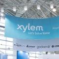 Компания Xylem представила новинки легендарных насосов Flygt и Lowara
